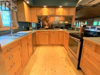 Photo 12: 169 BLIND BAY Road in Carling: House for sale : MLS®# 40132066