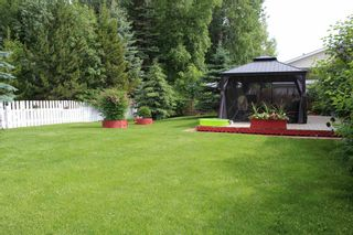 Photo 29: 125 SUMMIT Crescent in Mackenzie: Mackenzie -Town House for sale (Mackenzie (Zone 69))  : MLS®# R2596173
