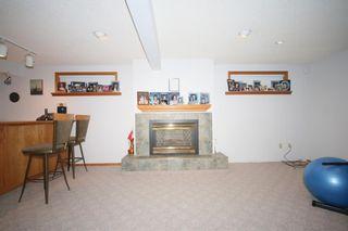 Photo 17: 1 West Mackay Crescent: Cochrane Detached for sale : MLS®# A1112878