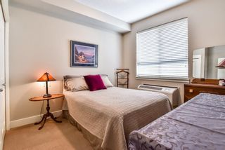 Photo 11: 308 5430 201 STREET in Langley: Langley City Condo for sale ()  : MLS®# R2297750