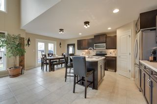 Photo 12: 16715 - 113 Street: Edmonton House for sale : MLS®# E4155746