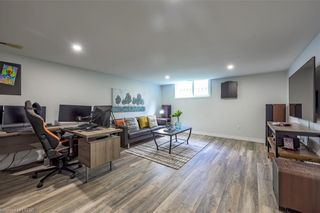 Photo 27: 33 SPENCER Crescent in London: North G Residential for sale (North)  : MLS®# 40139251
