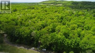 Photo 20: 1832 COUNTY RD. 40 Road in Quinte West: Vacant Land for sale : MLS®# 40154512
