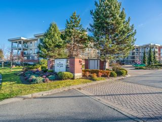 Photo 28: 421 6310 McRobb Ave in : Na North Nanaimo Condo for sale (Nanaimo)  : MLS®# 863575