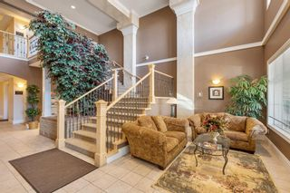 Photo 4: 1212 1010 Arbour Lake Road NW in Calgary: Arbour Lake Apartment for sale : MLS®# A1114000