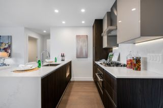 Photo 11: 409 477 W 59TH Avenue in Vancouver: South Cambie Condo for sale (Vancouver West)  : MLS®# R2595371