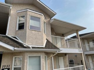 Photo 17: 26 1051 Birchwood Place in Regina: Whitmore Park Residential for sale : MLS®# SK872518