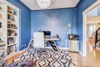 Photo 10: 139 Strathridge Place SW in Calgary: Strathcona Park Detached for sale : MLS®# A1154071