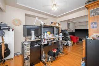 Photo 10: 4714 PARKER Street in Burnaby: Brentwood Park House for sale (Burnaby North)  : MLS®# R2614771