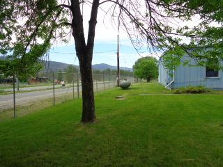 Photo 16: 4403 Airfield Road: Barriere Commercial for sale (North East)  : MLS®# 140530