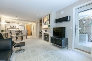 "Photo 3: 317 6833 VILLAGE GREEN in Burnaby: Highgate Condo for sale in ""CARMEL"" (Burnaby South)  : MLS®# R2078590"