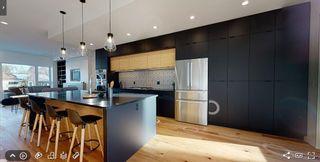 Photo 31: 7711 88 Avenue in Edmonton: Zone 18 House for sale : MLS®# E4262718