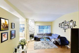 """Photo 4: 23914 FERN Crescent in Maple Ridge: Silver Valley House for sale in """"FERN CRESCENT RIVERFRONT ESTATES"""" : MLS®# R2542412"""