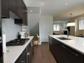 Photo 12: 1507 W 59TH Avenue in Vancouver: South Granville Townhouse for sale (Vancouver West)  : MLS®# R2609614