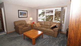 Photo 16: 10615 165 Avenue in Edmonton: Zone 27 House for sale : MLS®# E4247555