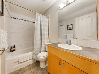 Photo 33: 2011 32 Avenue SW in Calgary: South Calgary Detached for sale : MLS®# A1060898