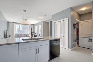 Photo 23: 504 281 Cougar Ridge Drive SW in Calgary: Cougar Ridge Row/Townhouse for sale : MLS®# A1123514