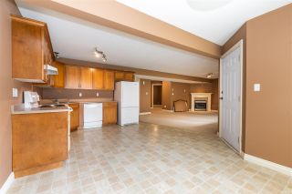 Photo 30: 44479 MONTE VISTA Drive in Chilliwack: Vedder S Watson-Promontory House for sale (Sardis)  : MLS®# R2574098