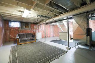 Photo 24: 364 Marjorie Street in Winnipeg: St James Residential for sale (5E)  : MLS®# 202114510
