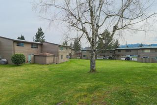 Photo 24: 15 25 Pryde Ave in : Na Central Nanaimo Row/Townhouse for sale (Nanaimo)  : MLS®# 871146