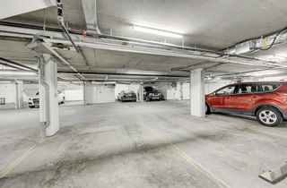 Photo 36: 303 1818 14A Street SW in Calgary: Bankview Row/Townhouse for sale : MLS®# C4303563