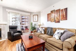 """Photo 10: 703 1185 QUAYSIDE Drive in New Westminster: Quay Condo for sale in """"RIVIERA"""" : MLS®# R2345179"""