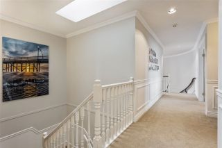 """Photo 9: 17149 103A Avenue in Surrey: Fraser Heights House for sale in """"Abbey Glen"""" (North Surrey)  : MLS®# R2554026"""
