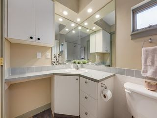 Photo 26: 533 50 Avenue SW in Calgary: Windsor Park Detached for sale : MLS®# A1063858