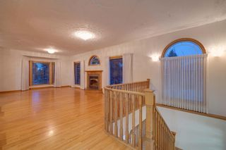 Photo 25: 143 Christie Park View SW in Calgary: Christie Park Detached for sale : MLS®# A1089049