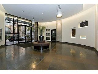 """Photo 22: 318 1295 RICHARDS Street in Vancouver: Yaletown Condo for sale in """"The Oscar"""" (Vancouver West)  : MLS®# R2528753"""