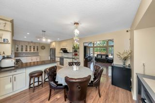 Photo 8: 16084 10 Avenue in Surrey: King George Corridor House for sale (South Surrey White Rock)  : MLS®# R2615473