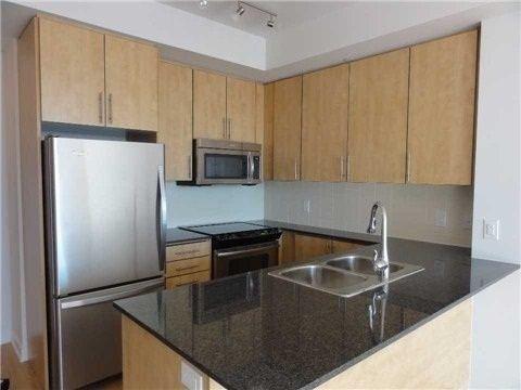 Photo 3: Photos: 1103 60 Berwick Avenue in Toronto: Yonge-Eglinton Condo for lease (Toronto C03)  : MLS®# C4822743