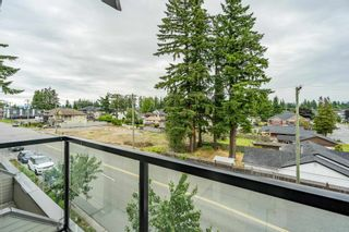 Photo 16: 228 32095 HILLCREST Avenue: Townhouse for sale in Abbotsford: MLS®# R2603468