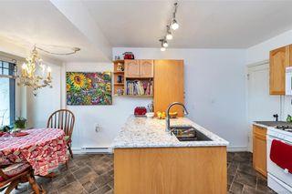 Photo 23: 1110 Rock St in Saanich: SE Maplewood House for sale (Saanich East)  : MLS®# 842954