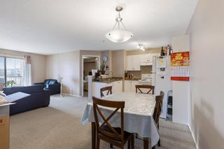 Photo 9: 1225 8 BRIDLECREST Drive SW in Calgary: Bridlewood Apartment for sale : MLS®# A1092319