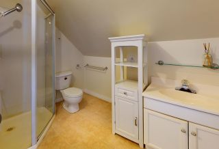 Photo 14: 3808 W 30TH Avenue in Vancouver: Dunbar House for sale (Vancouver West)  : MLS®# R2579825