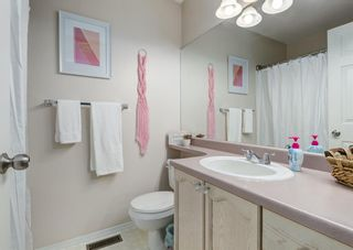 Photo 32: 95 Tipping Close SE: Airdrie Detached for sale : MLS®# A1099233
