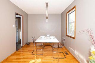 Photo 11: 91 Bright Oaks Bay in Winnipeg: Bright Oaks Residential for sale (2C)  : MLS®# 202123881