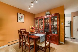 """Photo 7: 212 10160 RYAN Road in Richmond: South Arm Condo for sale in """"STORNOWAY"""" : MLS®# R2581547"""