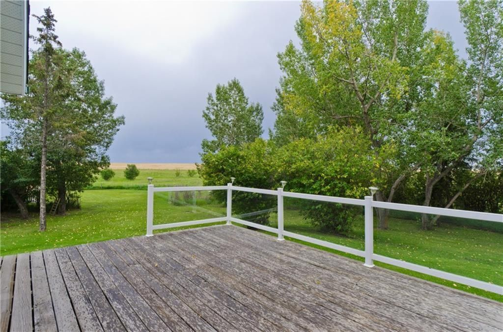 Photo 33: Photos: 338154 144 Street E: Rural Foothills County Detached for sale : MLS®# A1048169