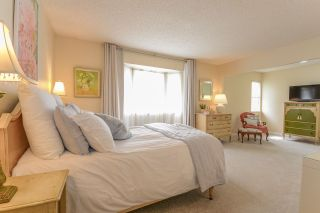 Photo 19: 10860 ALTONA Place in Richmond: McNair House for sale : MLS®# R2490276
