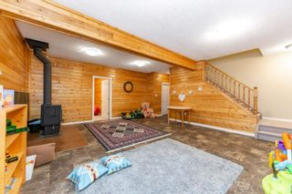 Photo 19: 224005 Twp 470: Rural Wetaskiwin County House for sale : MLS®# E4255474