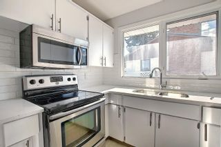 Photo 7: 3223 112 Avenue in Edmonton: Zone 23 House for sale : MLS®# E4252129
