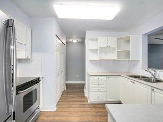 "Photo 7: 114 5518 14 Avenue in Delta: Cliff Drive Condo for sale in ""WINDSOR WOODS"" (Tsawwassen)  : MLS®# R2594945"