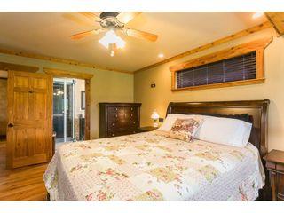 Photo 24: 37242 MCKAMIE Road in Mission: Dewdney Deroche House for sale : MLS®# R2458953