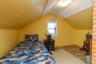 Photo 17: 213 Helmcken Rd in : VR View Royal House for sale (View Royal)  : MLS®# 862964