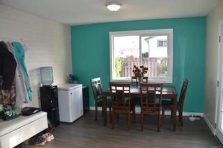 Photo 3: 2141 Arnason Rd in : CR Willow Point House for sale (Campbell River)  : MLS®# 886981