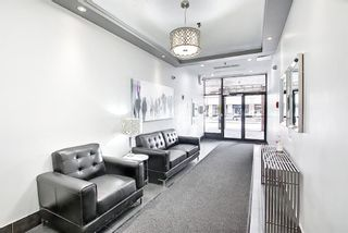Photo 2: 504 1240 12 Avenue SW in Calgary: Beltline Apartment for sale : MLS®# A1093154