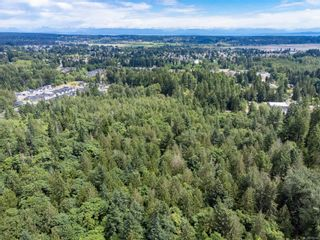 Photo 6: 2555 Cumberland Rd in Courtenay: CV Courtenay City Unimproved Land for sale (Comox Valley)  : MLS®# 879243