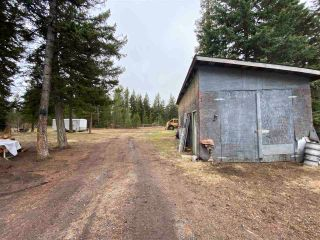 Photo 13: 4165 PACIFIC Road in Williams Lake: Williams Lake - Rural North House for sale (Williams Lake (Zone 27))  : MLS®# R2575759